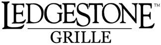 Ledgestone Grill offers our guests a 10% discount on menu items. Take your room key or receipt to receive discount.